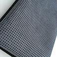 Alcantara sleeve for MacBook Pro 13 (Metal Grey) £38.00