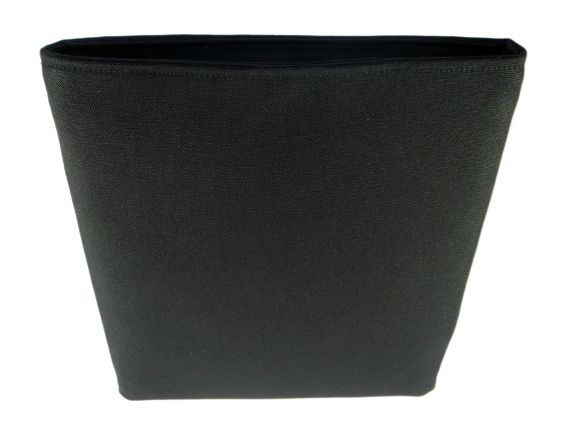 Blackipadsleeve