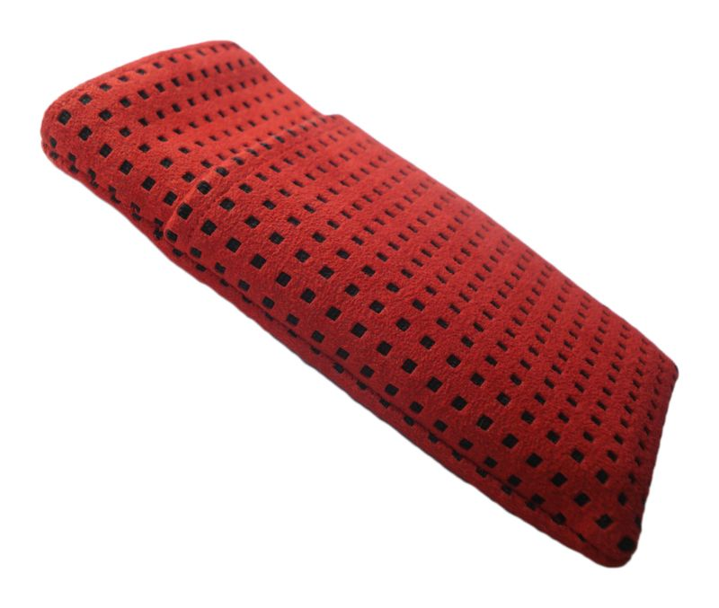 Iphone4wrappersred