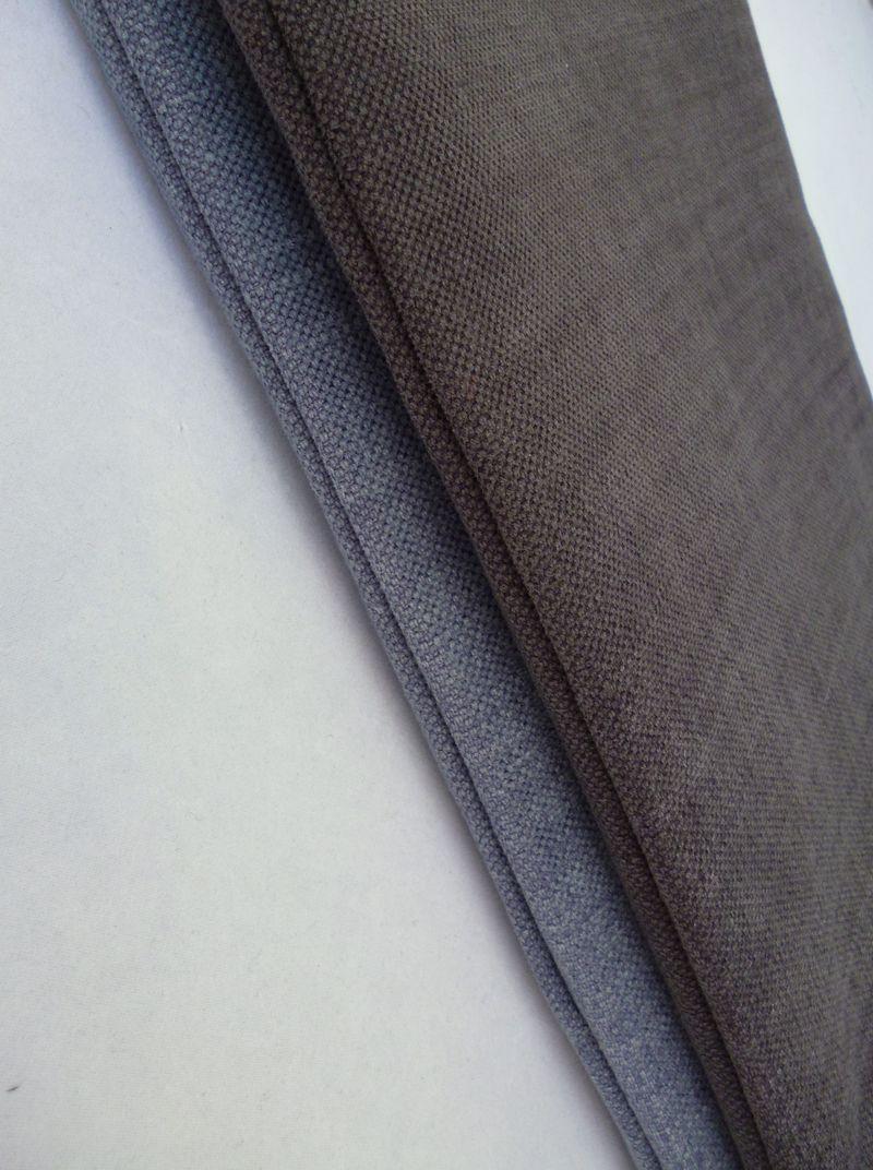 Linensleeves
