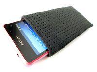 Sonycompactblack.1