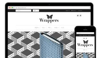 Wrappersuk.com