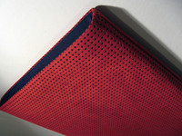 Macbookred_2
