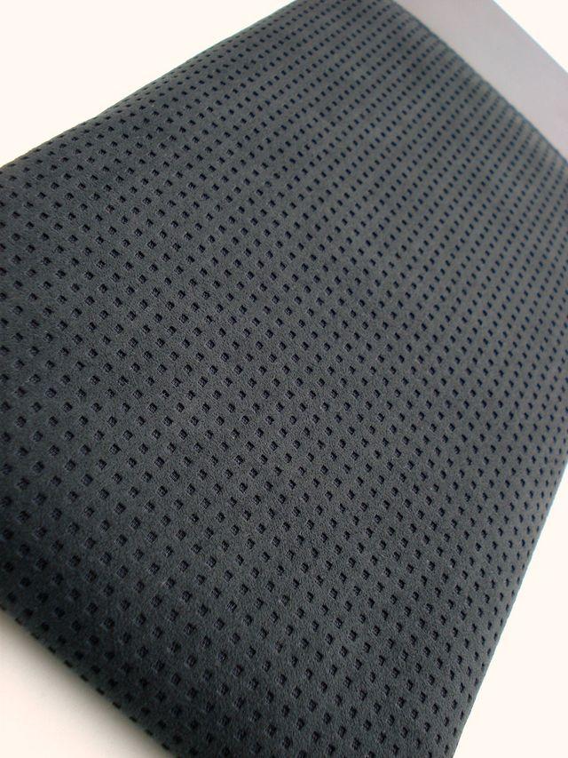 Wrappers MacBook 12 inch Cover Alcantara/Black £41.00 plus £3.50 p&p