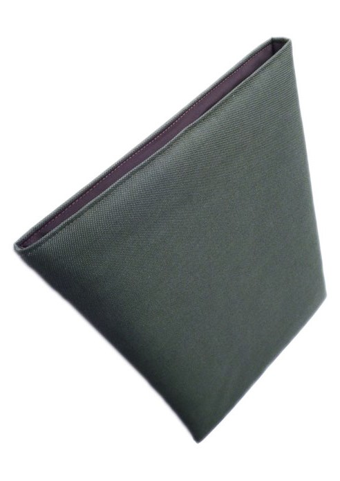 Wrappers MacBook 12 inch cover Cordura/Olive/Brown £19.00 plus £3.50 p&p