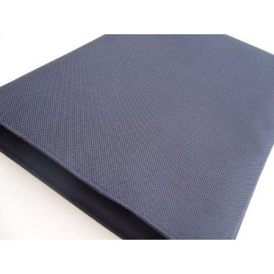 Cordura navy sleeve to fit MacBook Pro 13 £18.00 (Navy microfibre)